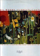 PHIL WOODS - FLORESTA CANTO - RCA