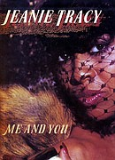 JEANIE TRACY - ME AND YOU - FANTASY