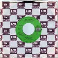KIM CARNES - MORE LOVE - EMI