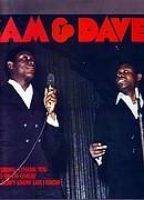 SAM & DAVE - SAM & DAVE - ATLANTIC