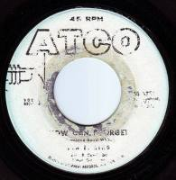 BEN E. KING - HOW CAN I FORGET - ATCO DEMO
