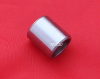 9. Cylinder Head Dowel - XT250 & TT250