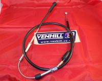 16. Venhill Quick Release Front Brake Cable - TY350 & TY250 Mono