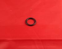 10. Oil Filler Cap O-Ring - TY350 & TY250 Monoshock