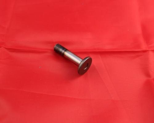 10. Clutch Pushrod Mushroom - TY250 Twinshock