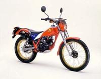 tlr200-1