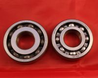 Crank Bearings - TLR250 Twinshock