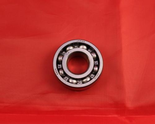 36. Output Shaft Bearing - TLR200 & Reflex