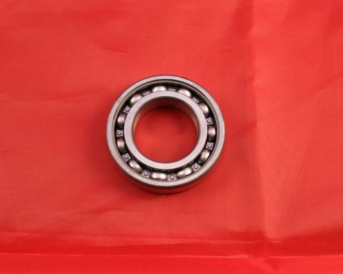 35. Clutch Bearing - TLR200 & Reflex