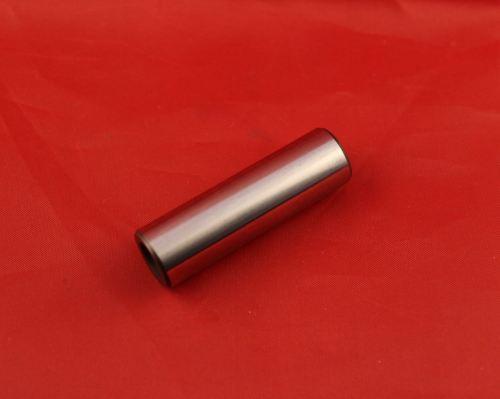 4. Piston Pin - TLR200 & Reflex
