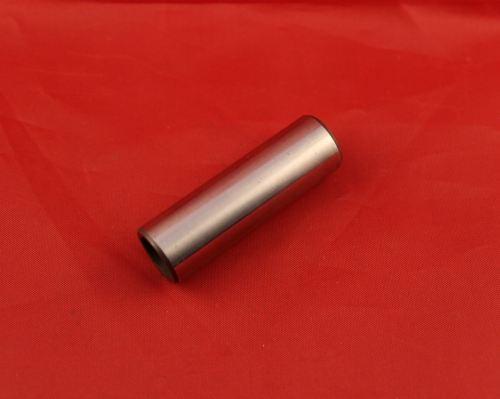 Piston Pin - TL125 - All Models