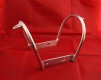Aluminium Fork Brace - TY125 & TY175