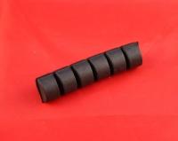 6. Cylinder Head Damper - XT250 & TT250