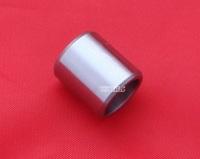 6. Cylinder Dowel - XT250 & TT250