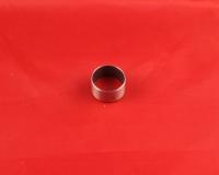 4. Cylinder Collar - XT250 & TT250