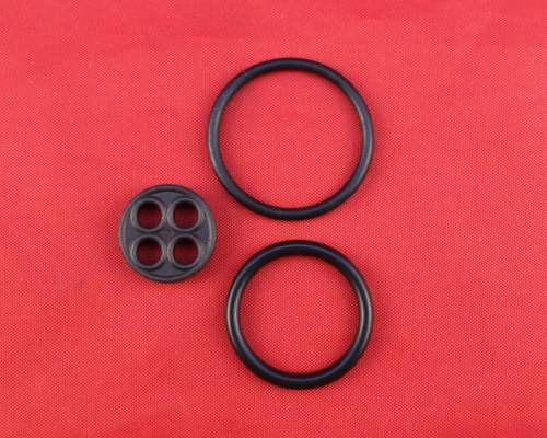 Fuel Tap Repair Kit - TL125K Only