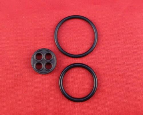 Fuel Tap Repair Kit - TL250
