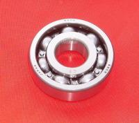 7. Clutch Shaft Bearing - TY80