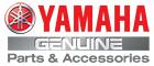 Yamaha Genuine Parts