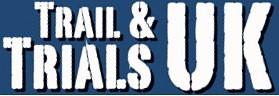 Trail & Trials logo