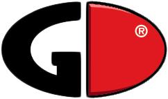 Goneli Logo