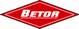 Betor Logo