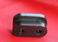 3. Replica Chain Tensioner Block - TY80