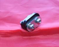 3, 5, 7 & 8. Chain Tensioner Repair Kit - TY80