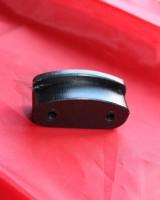 17. Replica Chain Tensioner Block - TY125 & TY175