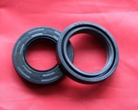 Crankshaft Oil Seals - TY250Z & TYZ250