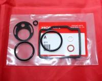 1. Carb O-Ring Kit - TL125K