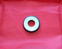 6. Replacement Swinging Arm Seal Guard / End Cap - TY350 & TY250 Monoshock