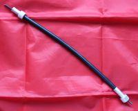 2. Speedometer Cable - TY350 & TY250 Monoshock