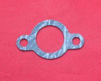 1. Oil Pump Gasket - TY80