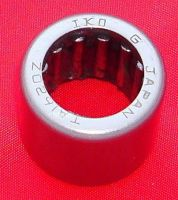 36. Relay Arm Rear Bearing - TY250Z & TYZ250 Monoshock