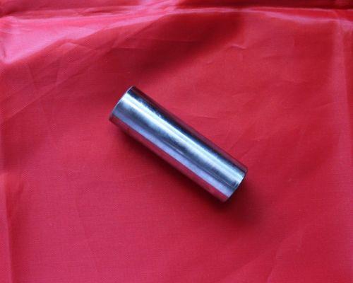 Piston Pin - DT400 Twinshock & Monoshock & DT360