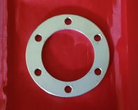 Rear Sprocket Spacer - TY250 Twinshock