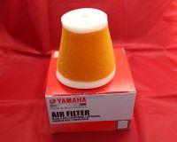 OEM Air Filter - DT125 & DT175