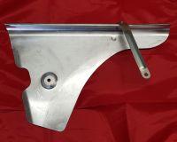 10-15. Replica Chainguard - TY125 & TY175