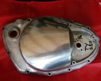 NOS Clutch Cover - TY250A