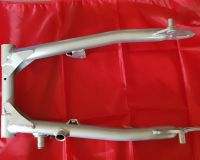 1. NOS Swinging Arm - TY250 Twinshock