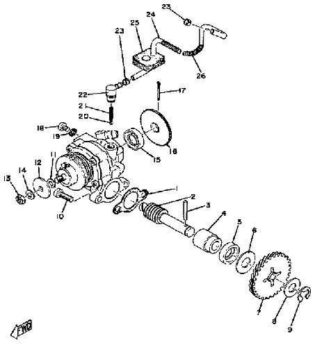 suzuki dt wiring diagram schemes