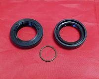 Crankshaft Oil Seals & O-Ring  - DT175 & DT175MX
