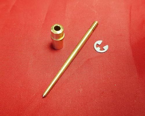 3. Slide Needle Set - TL125S