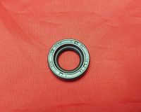 Kickstart Shaft Oil Seal - TLR200 & Reflex