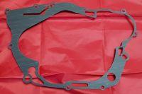 6. Clutch Cover Gasket - XT250 & TT250