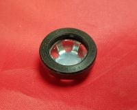 11. Oil Level Sight Glass & Seal - XT250 & TT250
