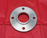 Rear Sprocket Spacer - TL250