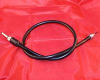 Speedometer Cable (MPH/KPH) - DT250, DT1, DT2, DT3