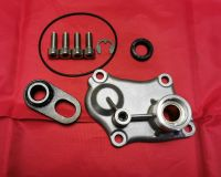 16/17 & 19. + Shifter Repair Kit - TY125 & TY175